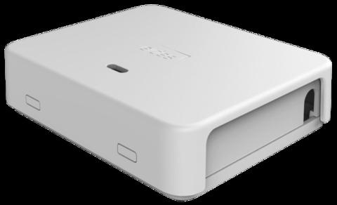 GSM приемник ESIM120