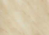 Столешница №4 Оникс, Мрамор беж 38 мм/600/3000