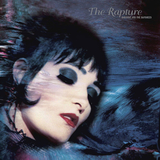 Siouxsie & The Banshees ‎/ The Rapture (2LP)