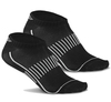 Носки короткие Craft Cool Training Black 2 пары