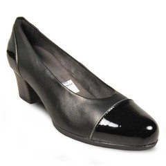 Туфли #22 Pitillos