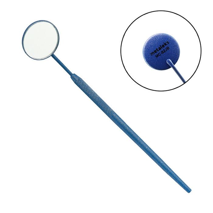 Инструменты и аксессуары для наращивания ресниц Зеркало для наращивания ресниц, MC-02JB 339.jpg