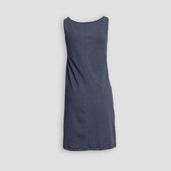 Женское платье E19K-32E102