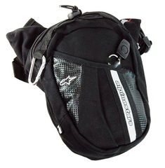Сумка на бедро - ALPINESTARS HIP BAG