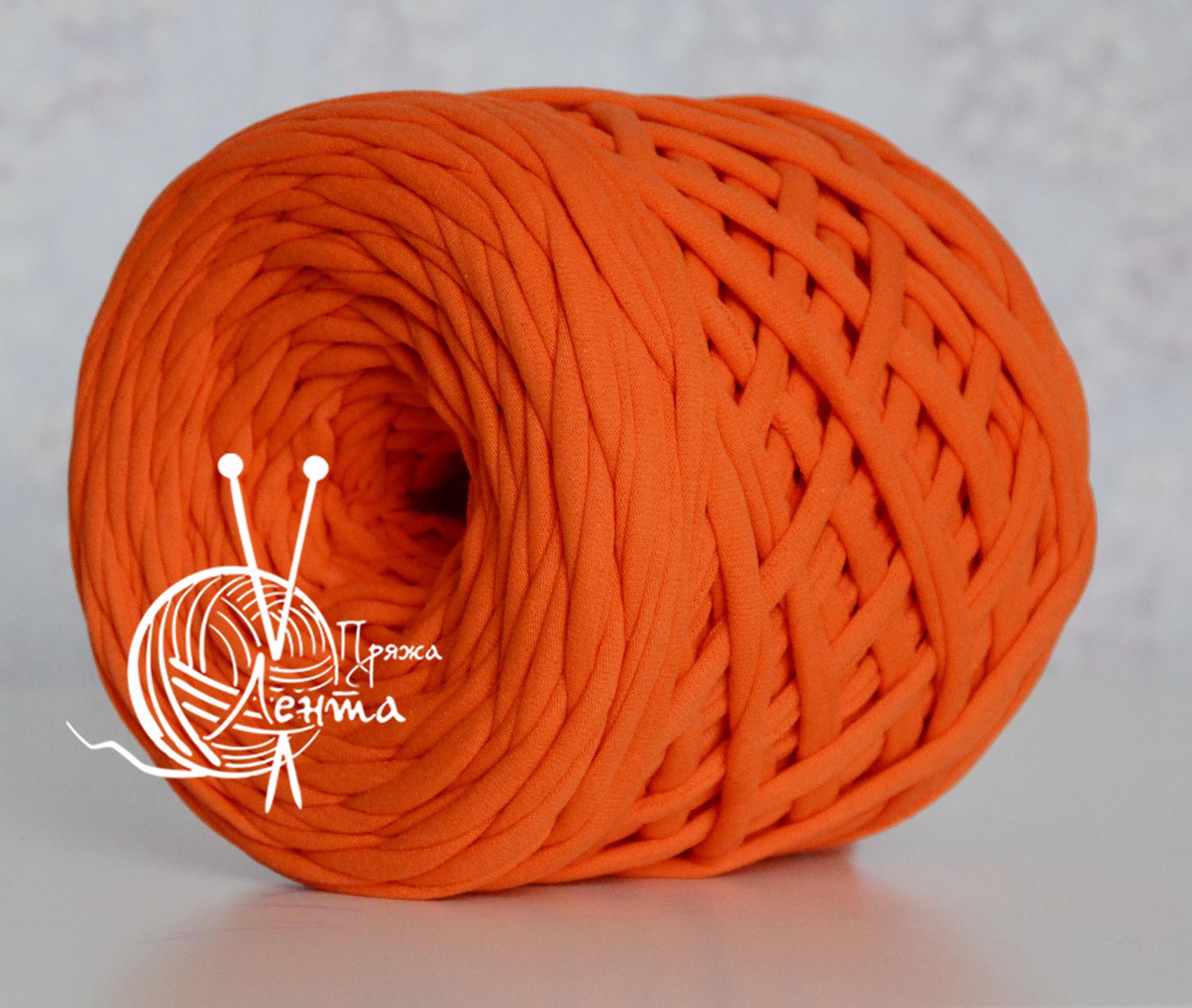 Товары на главной Оранжевый Оранж.jpg