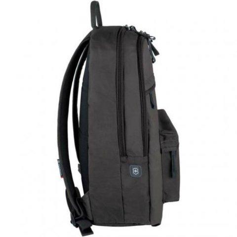 рюкзак городской Victorinox 32388401