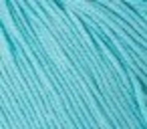 Купить Пряжа Gazzal Baby cotton Код цвета 3451 | Интернет-магазин пряжи «Пряха»