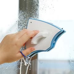 Щетка Magnetic double-side cleaner для мытья окон на магнитах