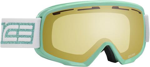 очки-маска Salice 609DAFV
