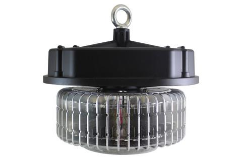 Светильник ДСП-01-050 SMD 50Вт 5000К IP65 TDM