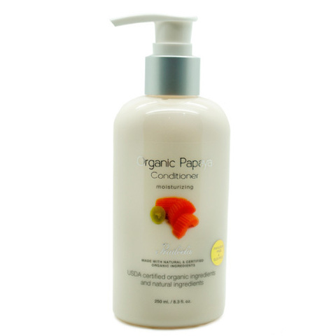 https://static-eu.insales.ru/images/products/1/7038/54352766/papaya_thai_conditioner_.jpg