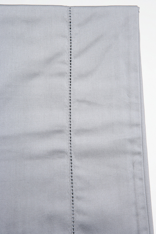 На резинке Простыня на резинке 200x200 Сaleffi Dreamcotton перкаль серая prostynya-na-rezinke-200x200-saleffi-dreamcotton-perkal-seraya-italiya.jpg