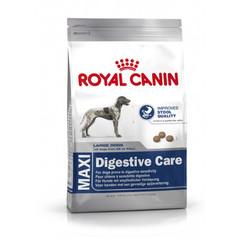 Royal Canin Maxi Digestive Care для взрослых собак крупных пород с чувствительной пищеварительной системой