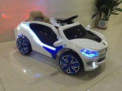BMW O002OO VIP Электромобиль детский avtoforbaby-spb