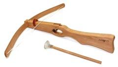 ЯиГрушка Игрушечное оружие
