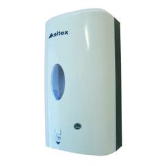 Диспенсер жидкого мыла Ksitex ASD-7960W фото