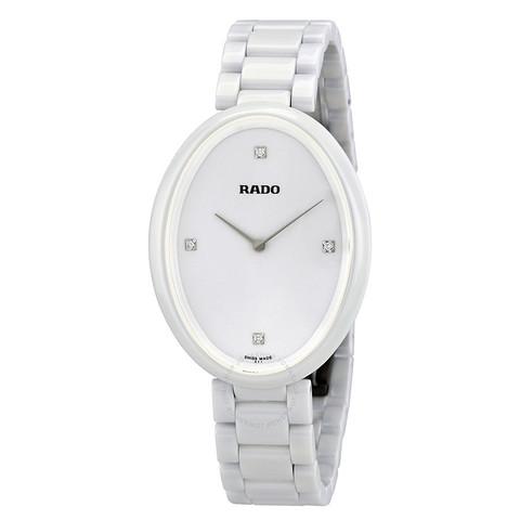 RADO R53092712