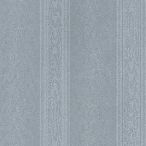 Обои Aura Silk Collection 2 SK34769, интернет магазин Волео