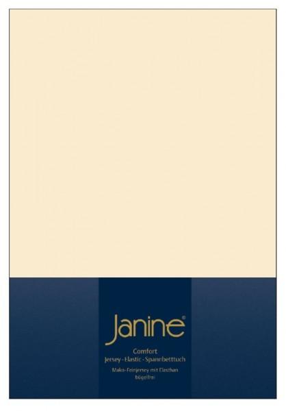 Простыни на резинке Простыня на резинке 140-160x200 Janine Elastic-Jersey 5002 лен elitnaya-prostynya-na-rezinke-elastic-jersey-5002-len-ot-janine-germaniya.jpg