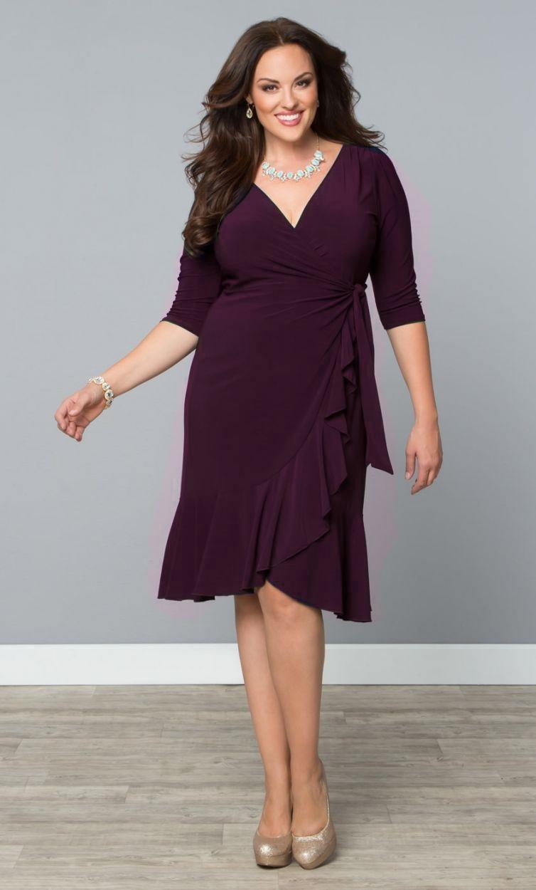 Платье 39-073