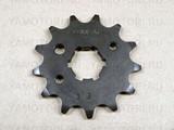 Sunstar 31513 JTF569