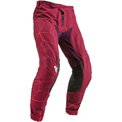 Prime Pro Pant / Розово-фиолетовый