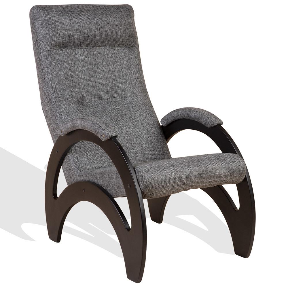 Кресла для отдыха Кресло Сальса Экоткань Grey bluz-otd-grey-1.jpg