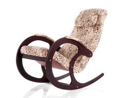 Кресло-качалка Блюз-2 (017.002)