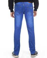 8105 джинсы мужские