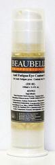 Гель против усталых глаз (Beaubelle | Система ухода за областью глаз | Anti-Fatigue Eye Contour Gel), 100 мл.