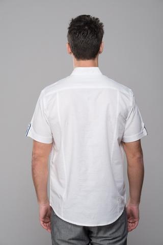 Сорочка муж.  M147 367