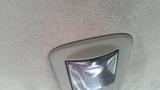 Перетяжка потолка алькантарой фото-3