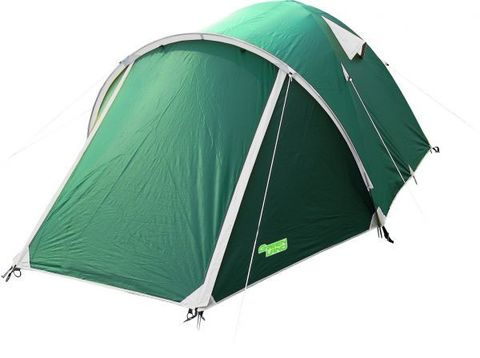 Палатка GreenLand West 3