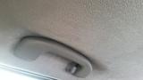 Перетяжка потолка алькантарой фото-4