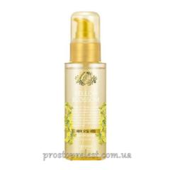Daeng Gi Meo Ri Yellow Blossom Hair Oil Serum - Восстанавливающее масло для волос