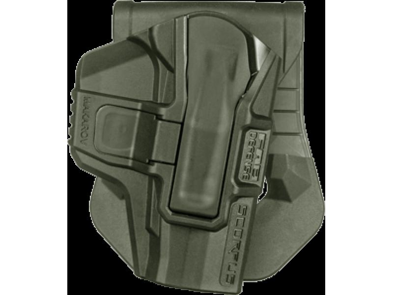 Кобуры Кобура для пистолета Макарова FAB Defense MAKAROV R sc-24pmakg-800x600.png