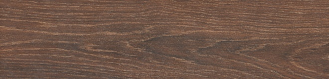 Вяз коричневый темный 9,9х40,2