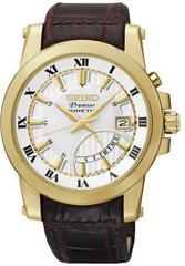 Мужские часы Seiko SRN042P1