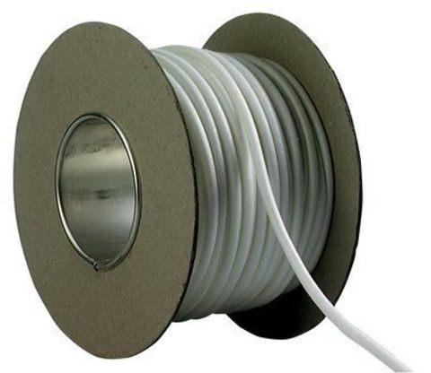 3М Подъемный шнур LIFTING CORD 6мм х 40м