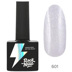 Гель-лак RockNail Basic 601 (Not)Cocaine