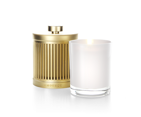 Amouage Candle Honour
