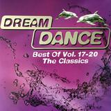 Сборник / Dream Dance Best Of Vol. 17-20 - The Classics (2LP)