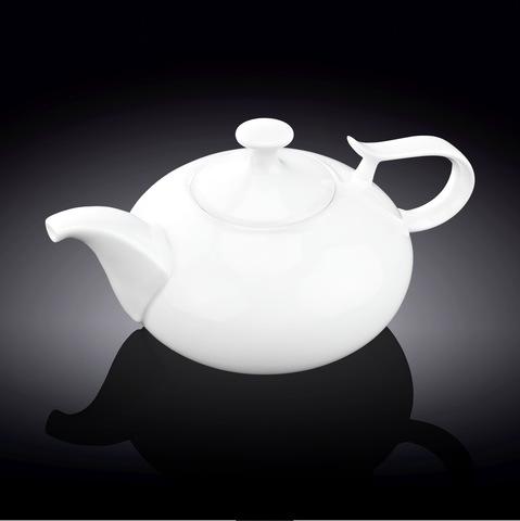 Заварочный чайник Wilmax 800 мл (WL-994029)
