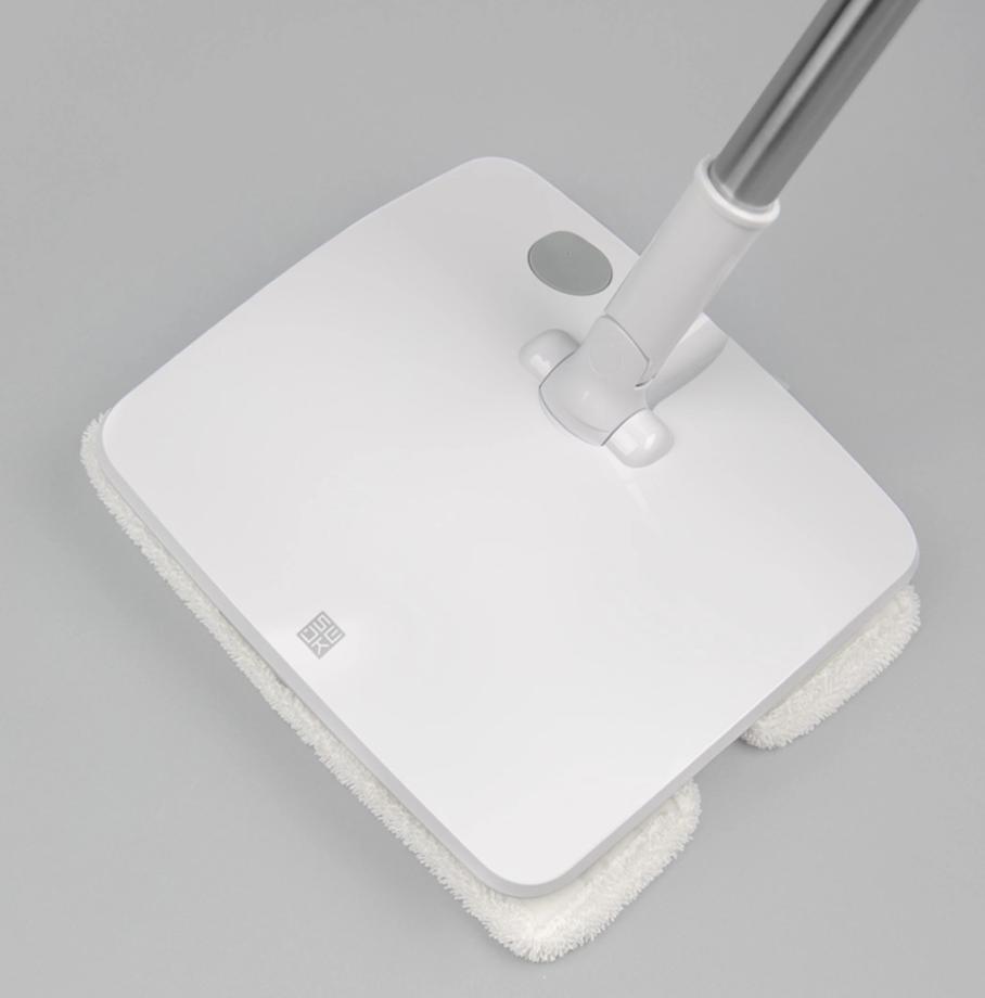 Беспроводная электрошвабра Xiaomi SWDK Electric Mop D260