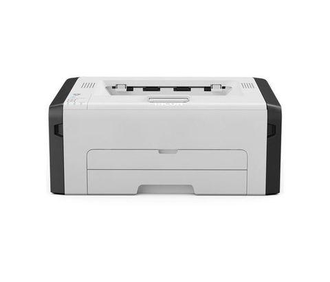 Принтер Ricoh SP 277NwX(408157)