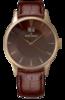 Купить мужские наручные часы Claude Bernard 63003 37R BRIR по доступной цене
