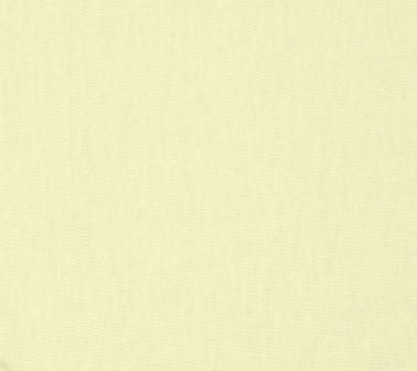 Нежно-жёлтый