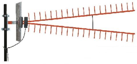 Triada 2635 SOTA 4G 3G GSM всеволновая широкополосная направленная антенна SMA Кабель 10м (E5172As-22,B593s-22,R300-1,R100-1,B880-75,B890)