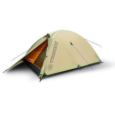 Туристическая палатка Trimm ALFA (2 местная)