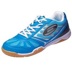 Спортивная обувь DONIC Waldner Flex III